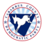 Image of Cabarrus County Democrats (NC)