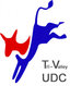 Image of TRI-VALLEY UNITED DEMOCRATIC CAMPAIGN