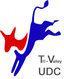 Image of TRI-VALLEY UNITED DEMOCRATIC CAMPAIGN