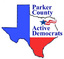 Image of Parker County Active Democrats