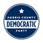Image of Harris County Democratic Party PAC (TX)