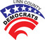 Image of Linn County Democratic Central Committee (IA)