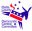 Image of Platte County Democratic Central Committee (MO)