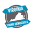 Image of Virginia Young Democrats