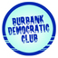 Image of Burbank Democratic Club (Federal)