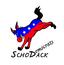 Image of Schodack Democratic Committee