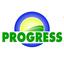 Image of Harbor Country Progress
