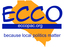 Image of ECCOPAC (State)