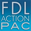 Image of FDL Action PAC
