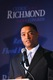 Image of Cedric Richmond