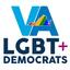 Image of LGBT Democrats of VA