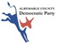 Image of Albemarle County Democratic Party (VA)