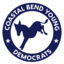 Image of Coastal Bend Young Democrats