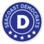 Image of Seacoast Democrats