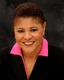 Image of Karen Bass