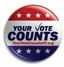 Image of Your Vote Counts NY