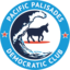 Image of Pacific Palisades Democratic Club