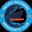 Image of Pacific Palisades Democratic Club