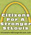 Image of Citizens for a Stronger St. Louis
