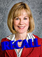 Image of Recall Wisconsin State Senator Alberta Darling