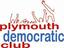 Image of Plymouth Democratic Club (inactive)