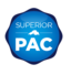 Image of Superior PAC