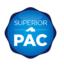 Image of Superior PAC