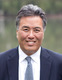 Image of Mark Takano