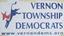 Image of Vernon Township Democrats