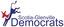 Image of Scotia-Glenville Democratic Committee