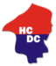 Image of Hunterdon County Democrats