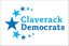 Image of Claverack Democratic Committee