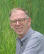 Image of John McGlennon