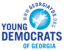 Image of Young Democrats of Georgia
