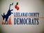 Image of Leelanau County Democratic Party