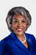 Image of Joyce Beatty