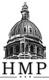 Image of Colorado House Majority Project