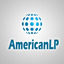Image of AmericanLP
