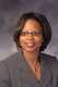 Image of Jamilah Nasheed