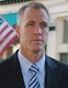 Image of Sean Patrick Maloney