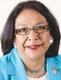 Image of Patricia Roybal Caballero