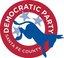 Image of Democratic Party of Santa Fe County