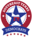 Image of Southeast Texas Democrats