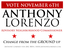 Image of Anthony Lorenzo for ANC 8B04