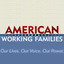 Image of American Working Families