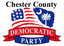 Image of Chester County Democratic Party (SC)