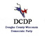 Image of Douglas County Wisconsin Democratic Party