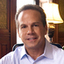 Image of David Cicilline