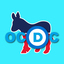 Image of Onondaga County Democratic Committee (NY)