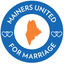 Image of Mainers United for Marriage